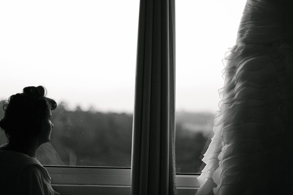 16-casamento-16
