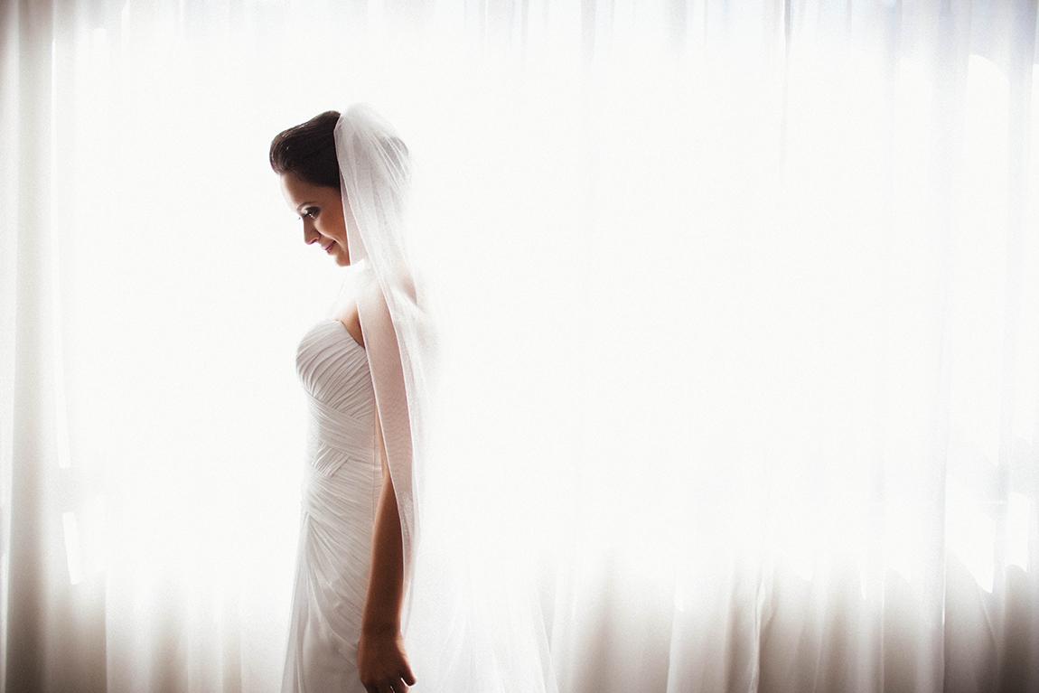 40-casamento-32