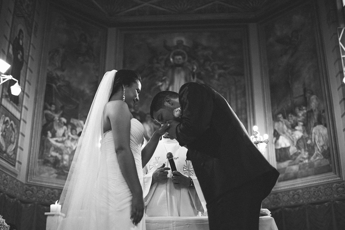 40-casamento-44