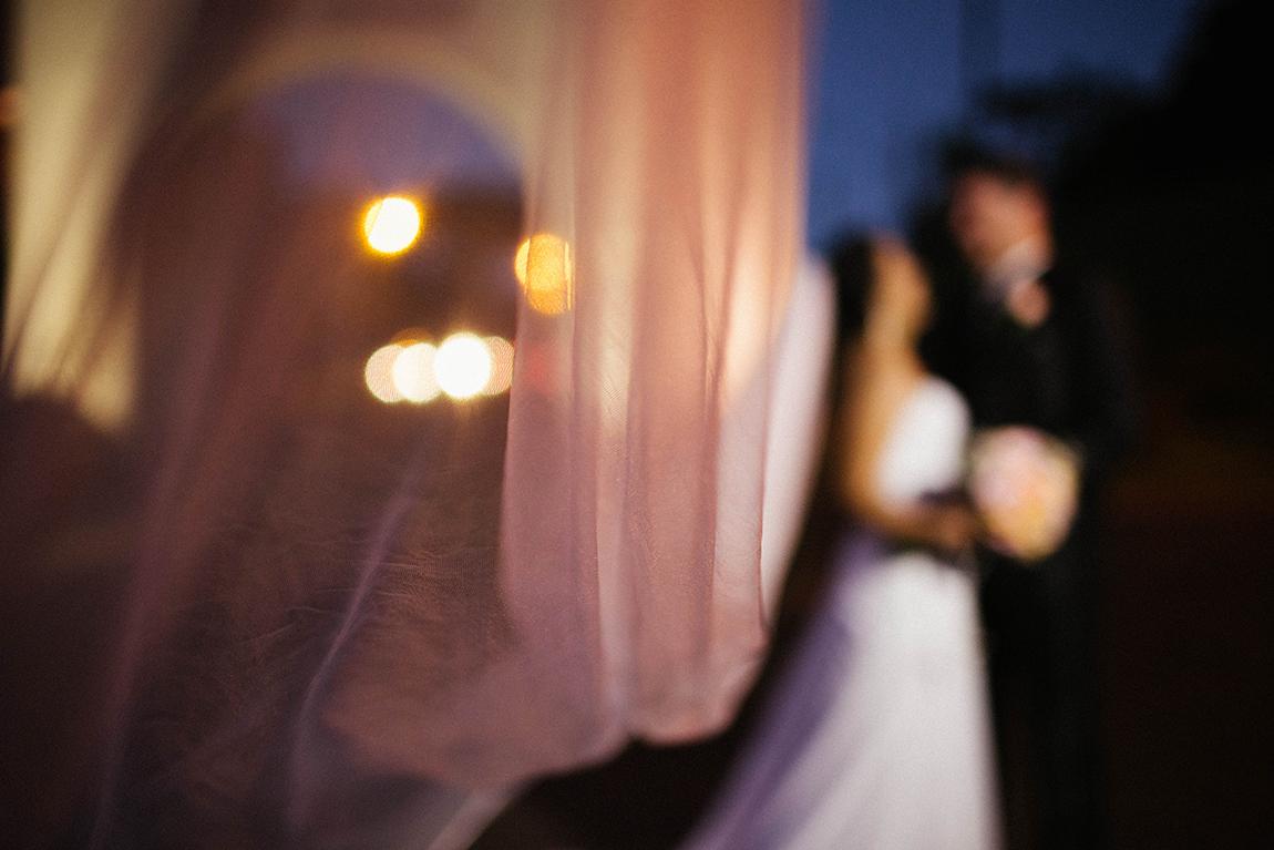 40-casamento-51