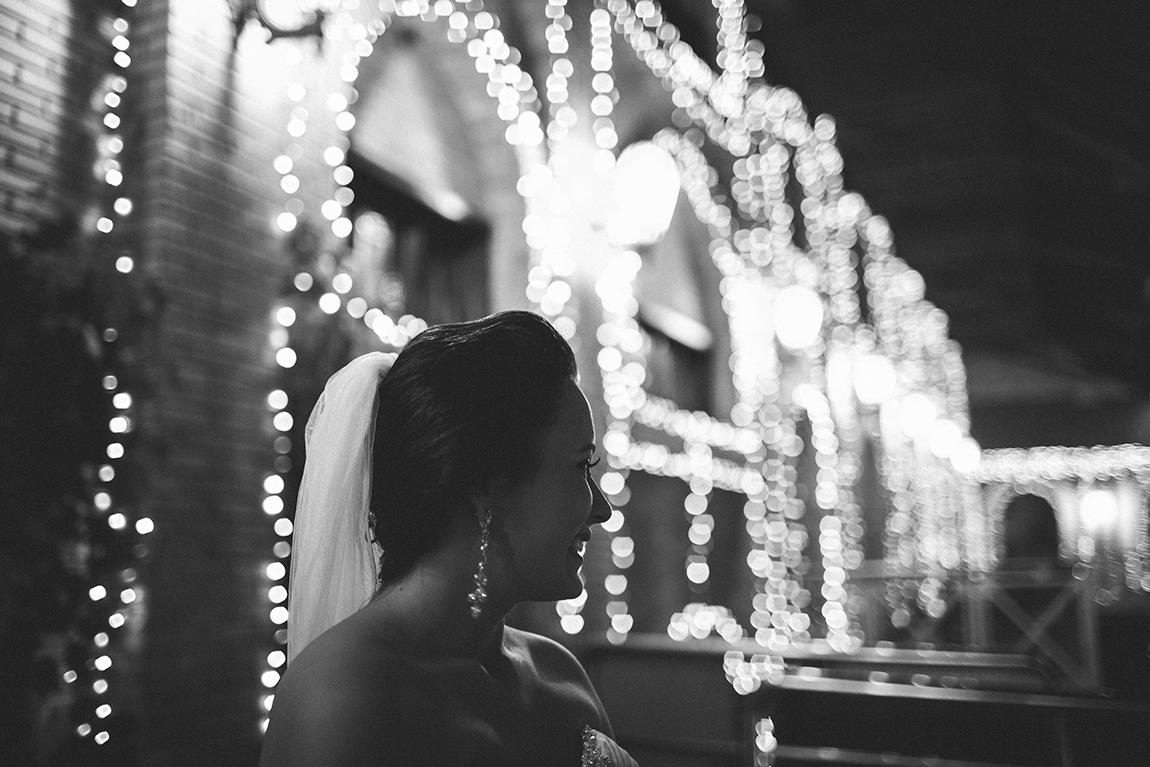 40-casamento-54