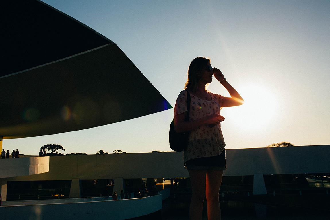 mariana-alves-fotografia-curitiba-ensaio-individual (23)