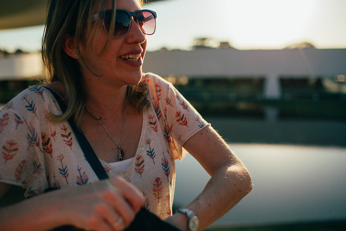 mariana-alves-fotografia-curitiba-ensaio-individual (24)