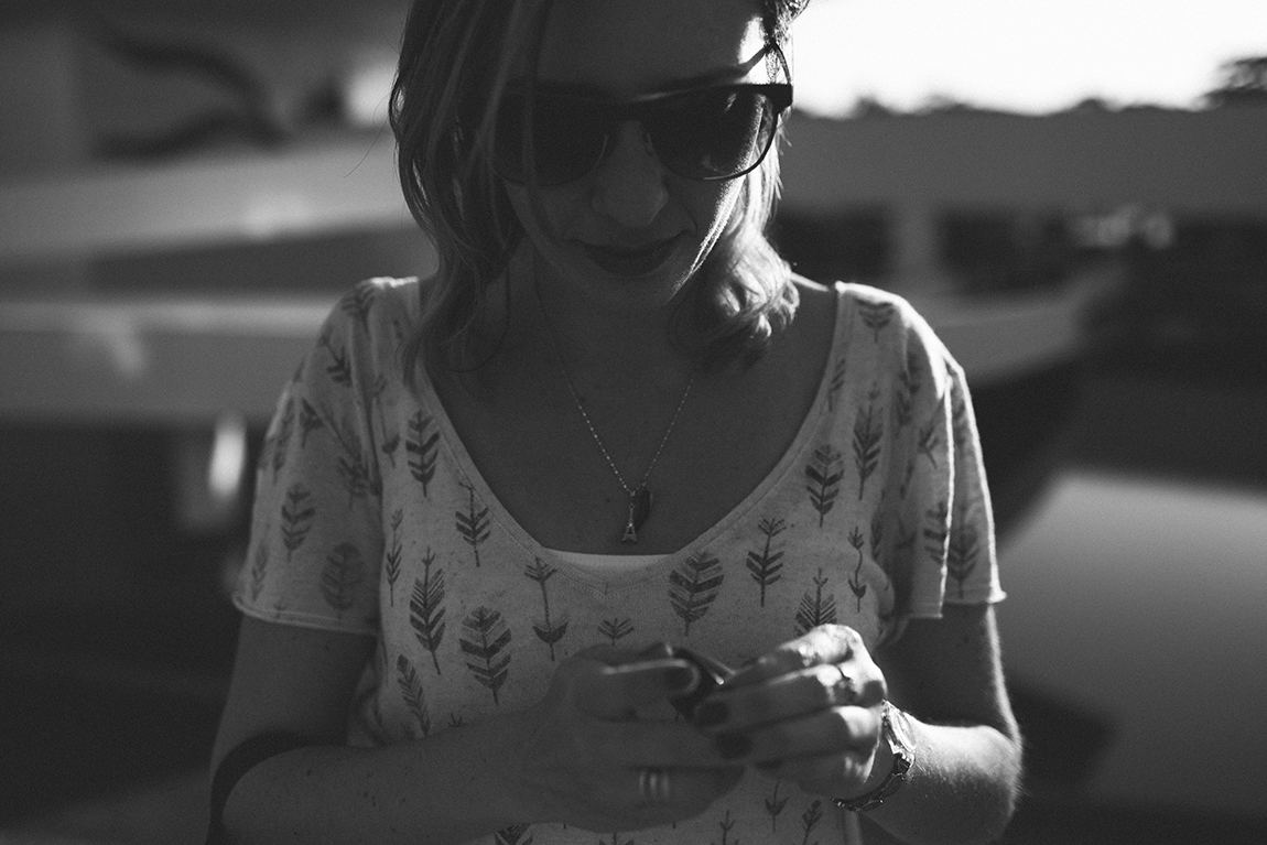 mariana-alves-fotografia-curitiba-ensaio-individual (27)