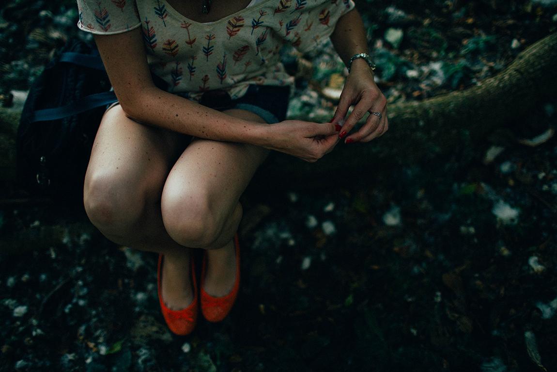mariana-alves-fotografia-curitiba-ensaio-individual (35)