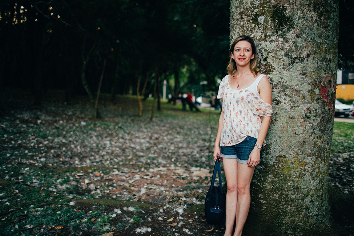 mariana-alves-fotografia-curitiba-ensaio-individual (37)