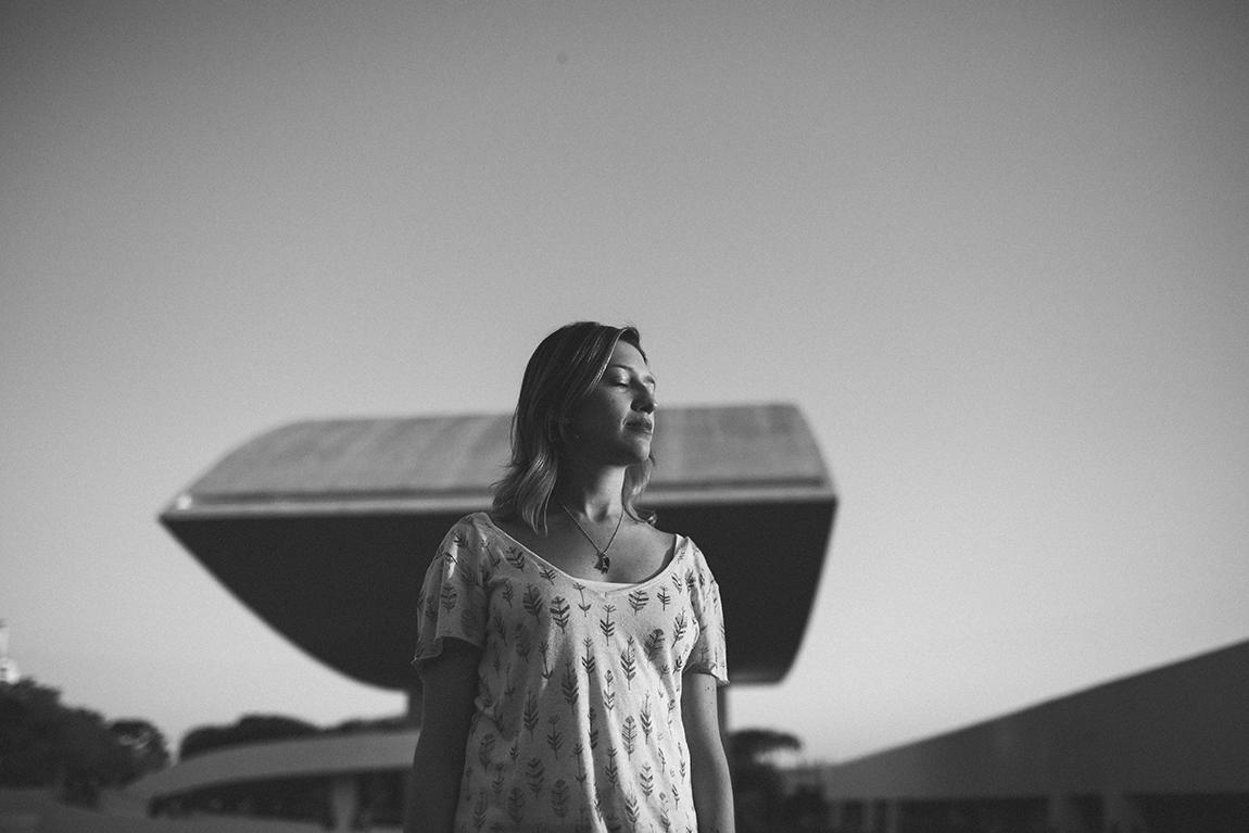 mariana-alves-fotografia-curitiba-ensaio-individual (39)