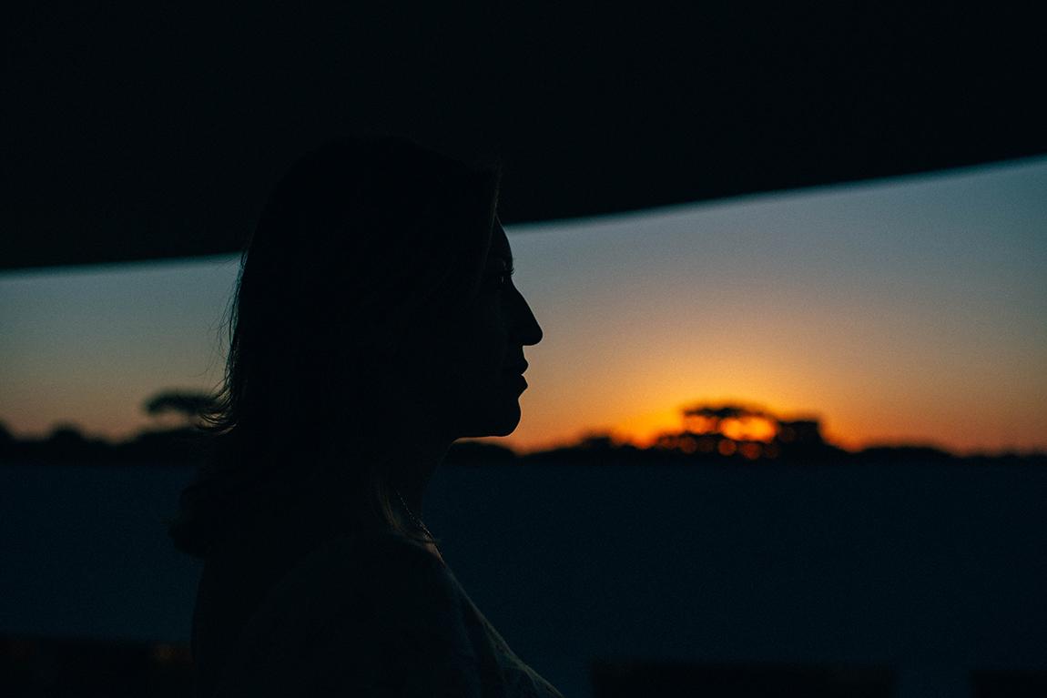 mariana-alves-fotografia-curitiba-ensaio-individual (48)