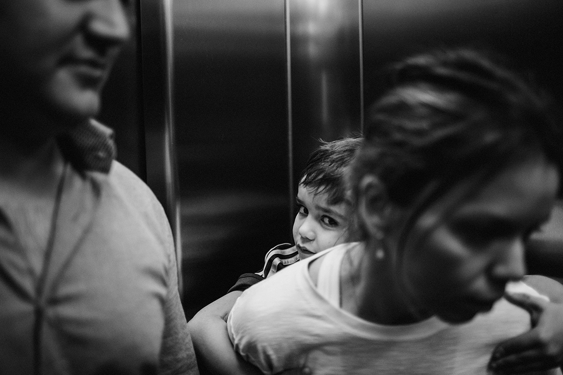 1 - mariana-alves-fotografia-curitiba-ensaio-documental (118)
