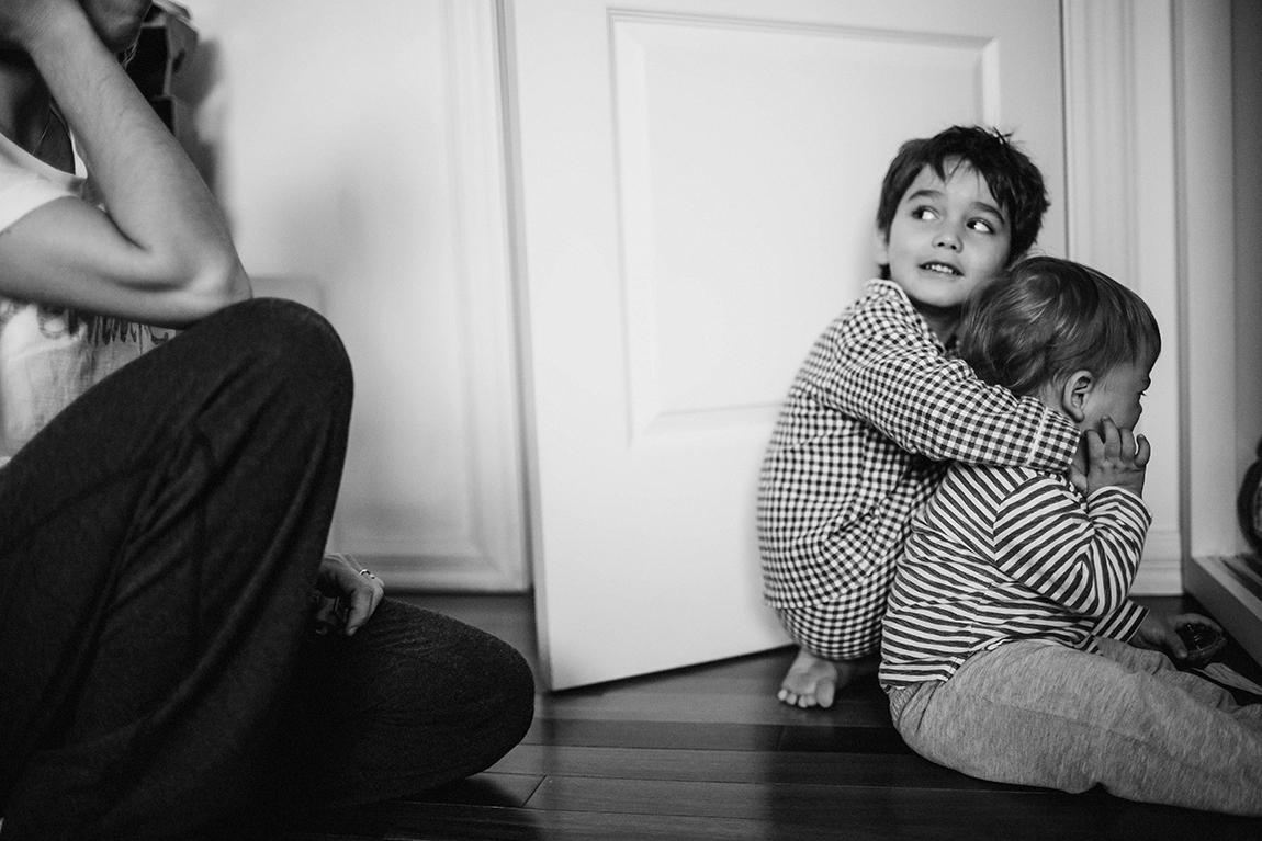 1 - mariana-alves-fotografia-curitiba-ensaio-documental (31)