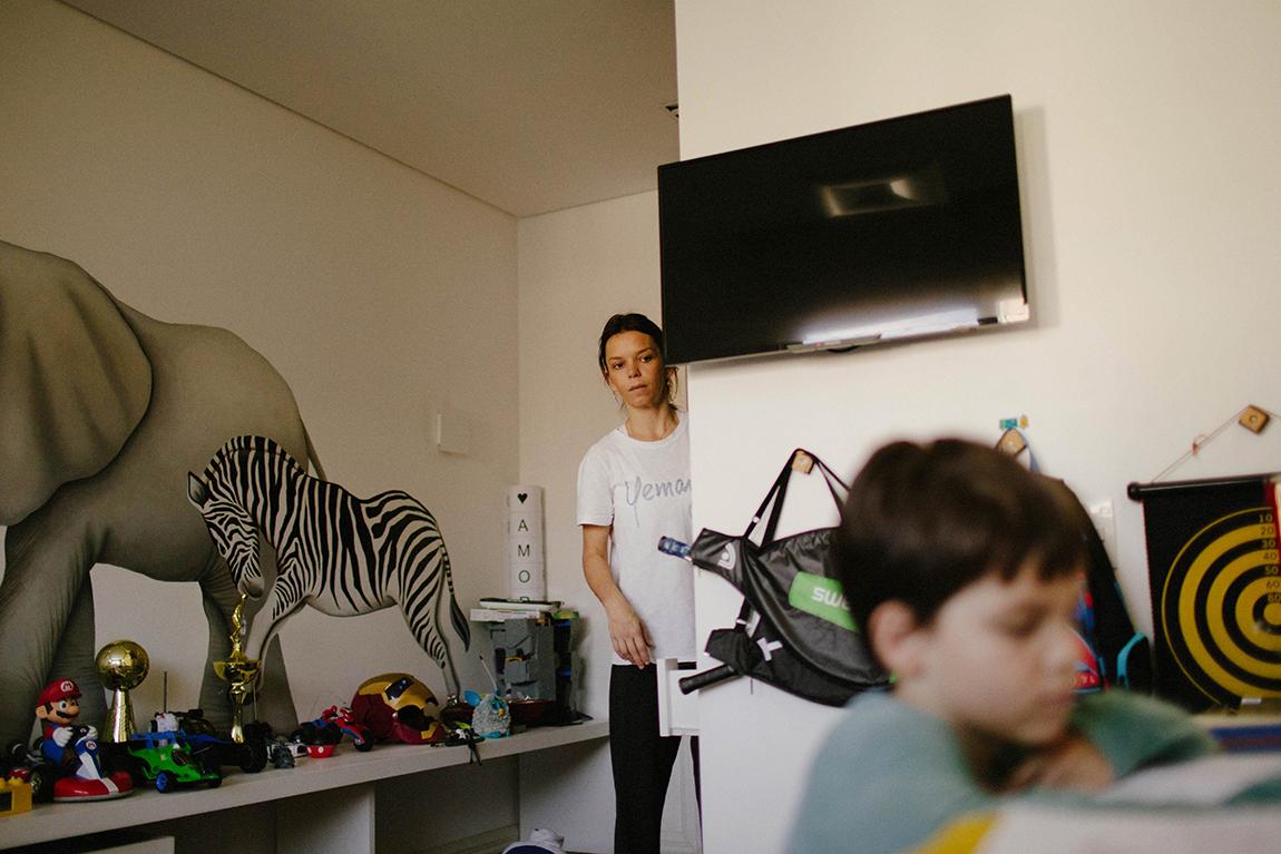 1 - mariana-alves-fotografia-curitiba-ensaio-documental (39)