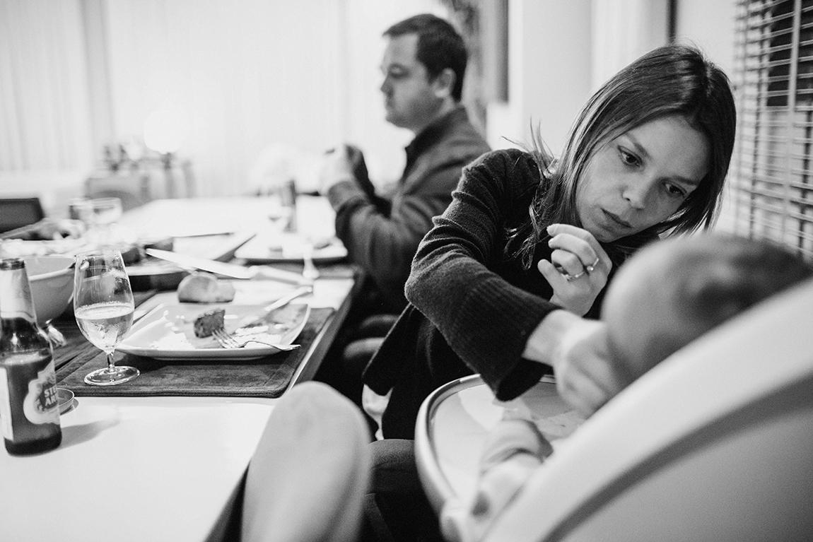 2 - mariana-alves-fotografia-curitiba-ensaio-documental (133)