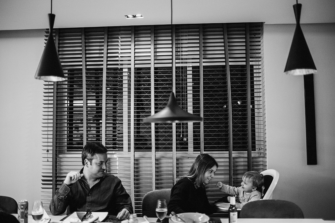 2 - mariana-alves-fotografia-curitiba-ensaio-documental (145)
