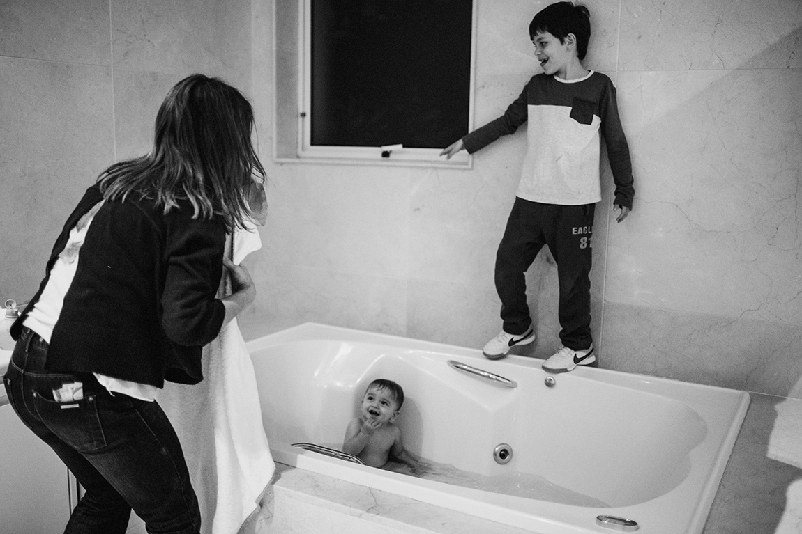 2 - mariana-alves-fotografia-curitiba-ensaio-documental (168)