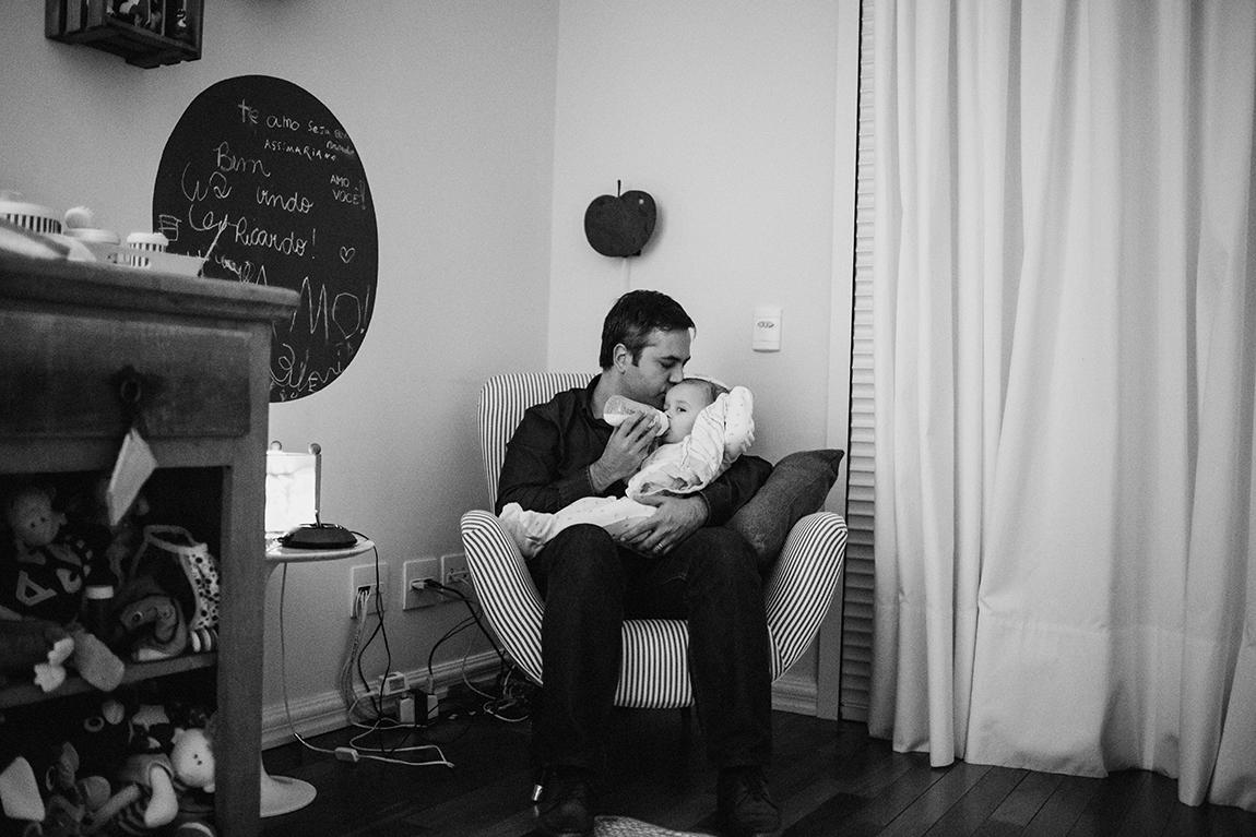 2 - mariana-alves-fotografia-curitiba-ensaio-documental (176)