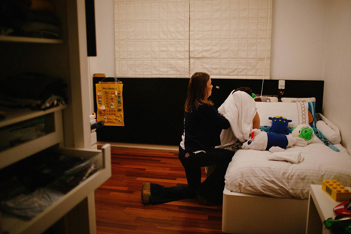 2 - mariana-alves-fotografia-curitiba-ensaio-documental (180)