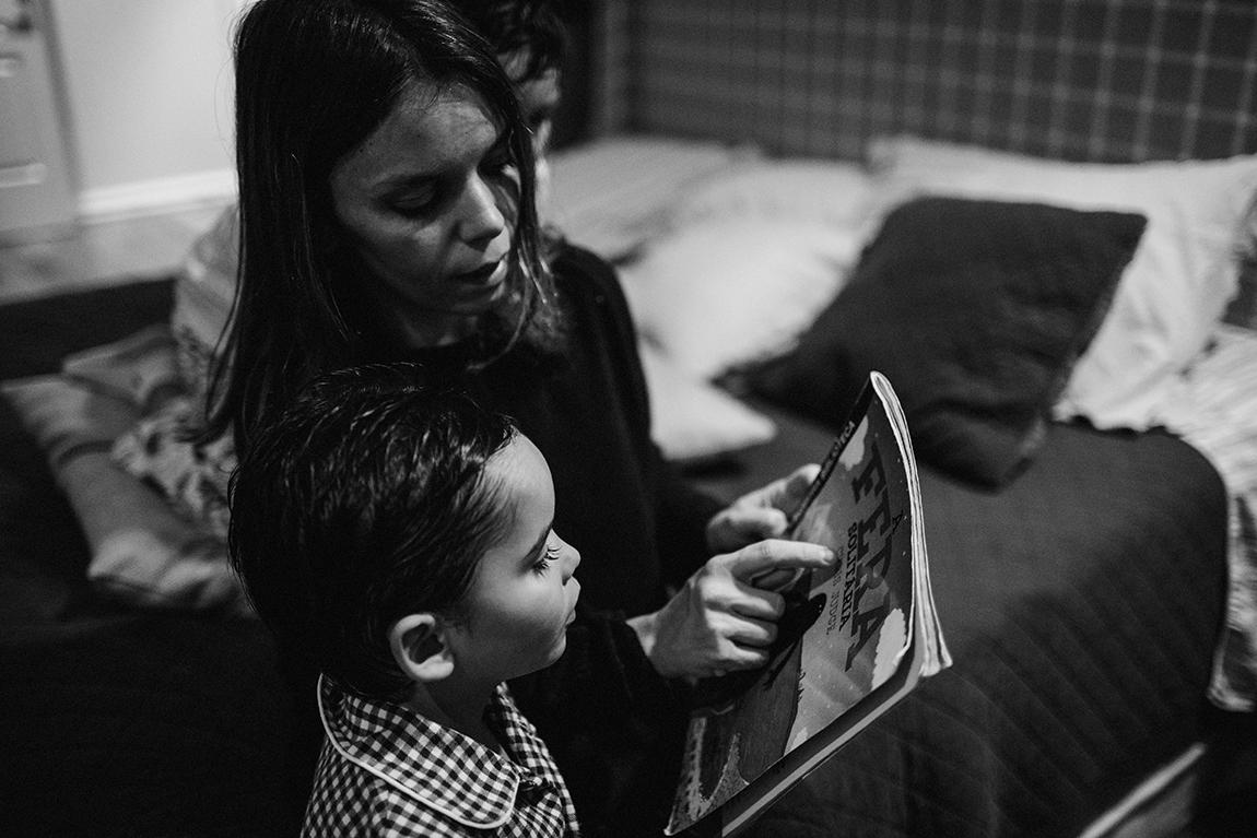 2 - mariana-alves-fotografia-curitiba-ensaio-documental (196)