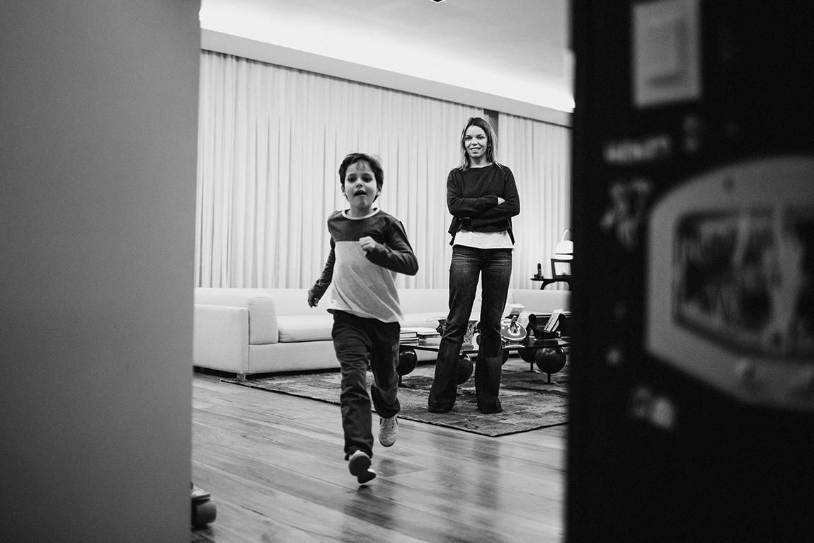 2 - mariana-alves-fotografia-curitiba-ensaio-documental (71)