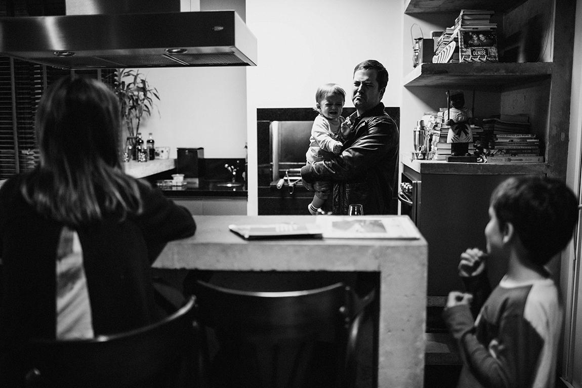 2 - mariana-alves-fotografia-curitiba-ensaio-documental (82)