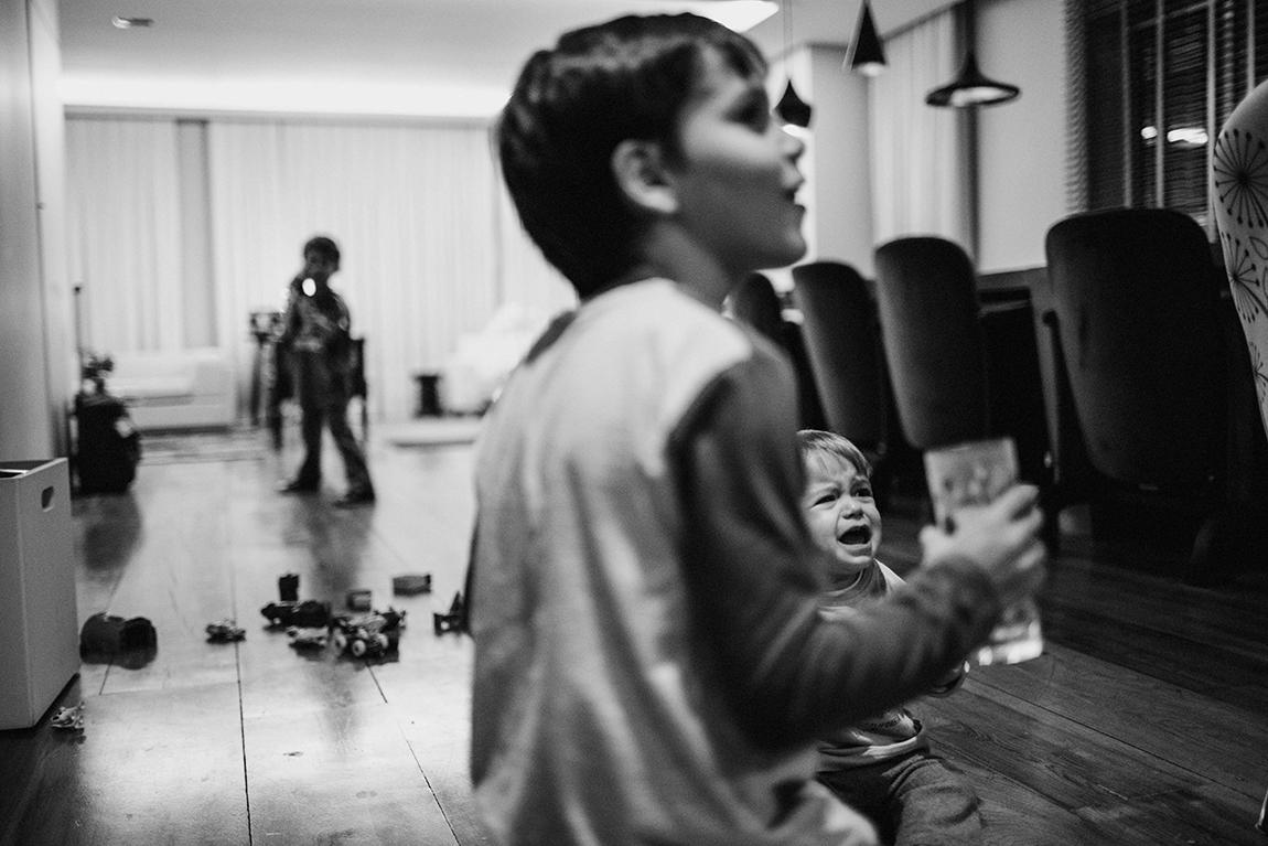2 - mariana-alves-fotografia-curitiba-ensaio-documental (97)