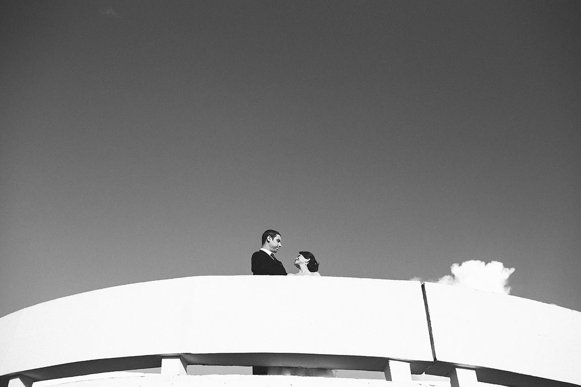 42-casamento-suenny-clovis-01