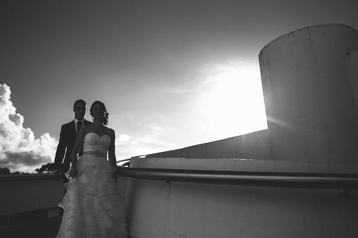 42-casamento-suenny-clovis-04
