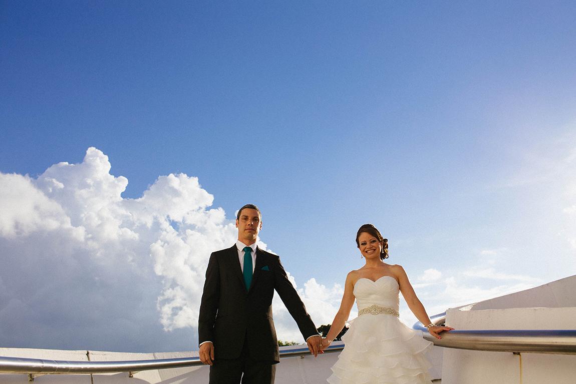 42-casamento-suenny-clovis-05