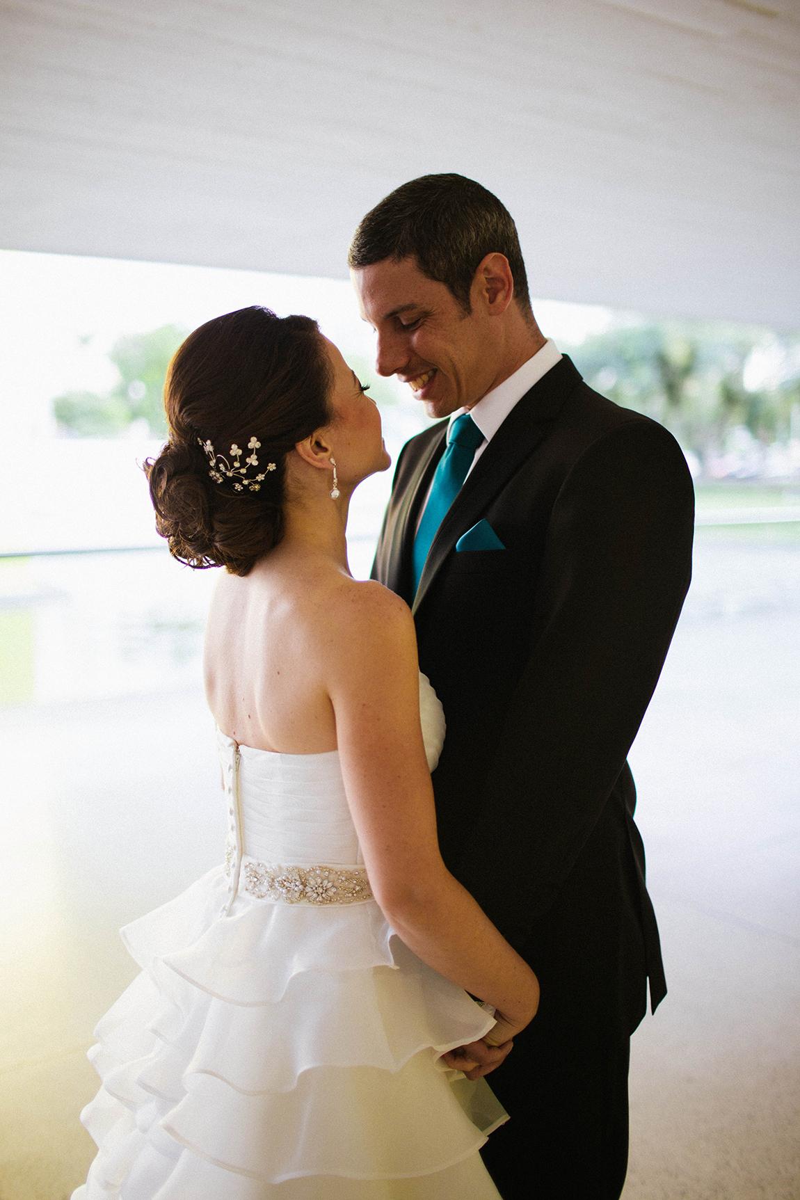 42-casamento-suenny-clovis-08