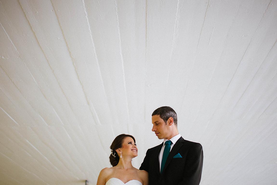 42-casamento-suenny-clovis-09