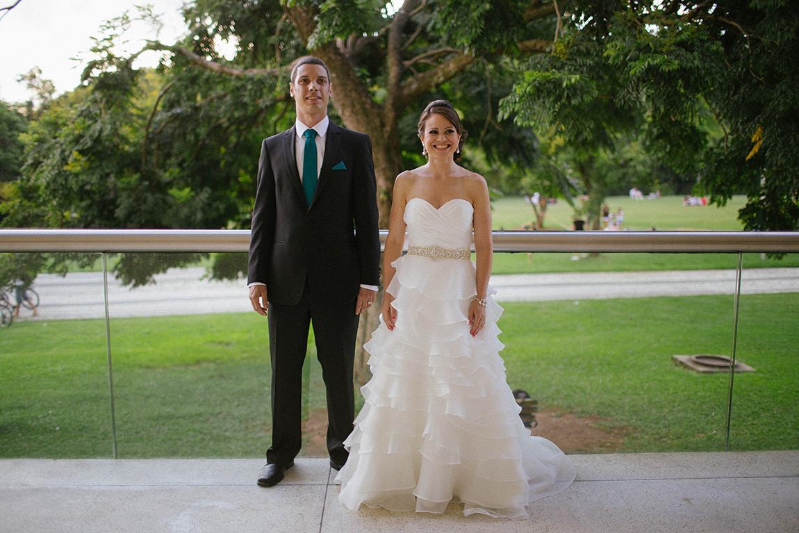 42-casamento-suenny-clovis-10