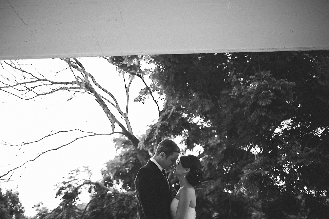 42-casamento-suenny-clovis-11
