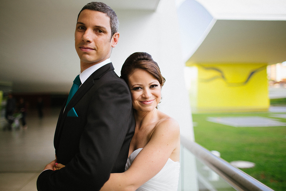 42-casamento-suenny-clovis-13