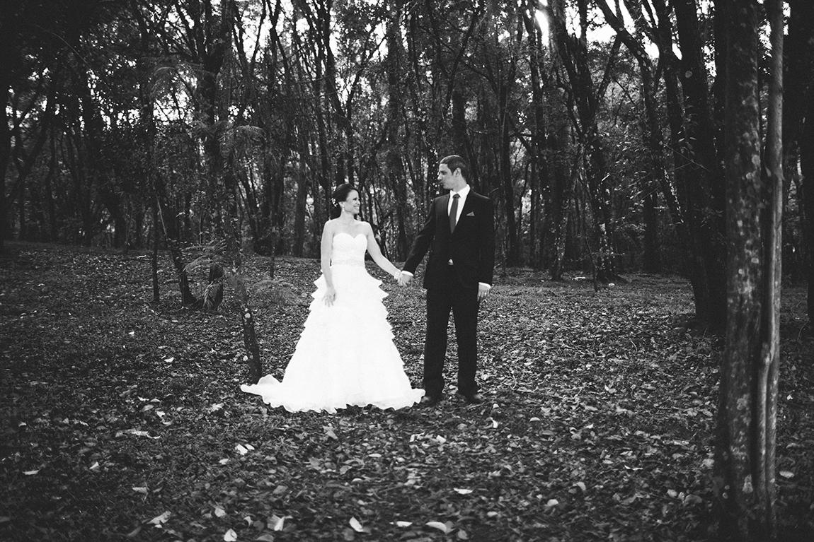42-casamento-suenny-clovis-14