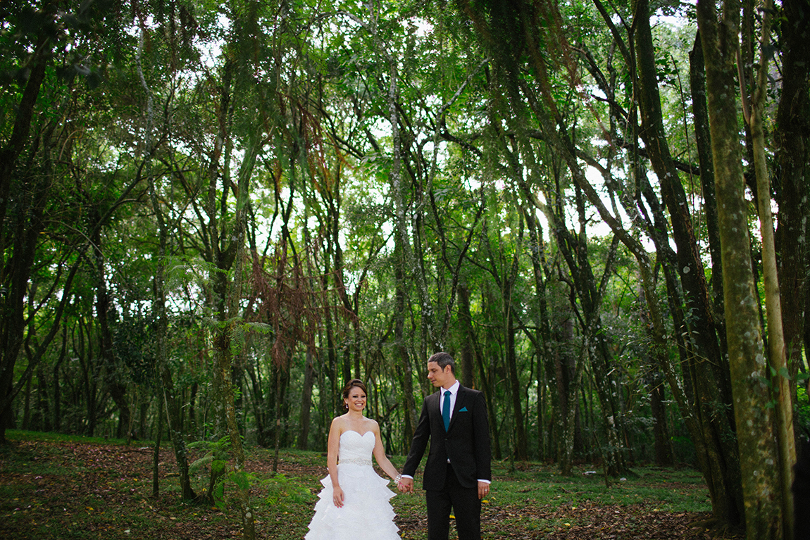 42-casamento-suenny-clovis-15