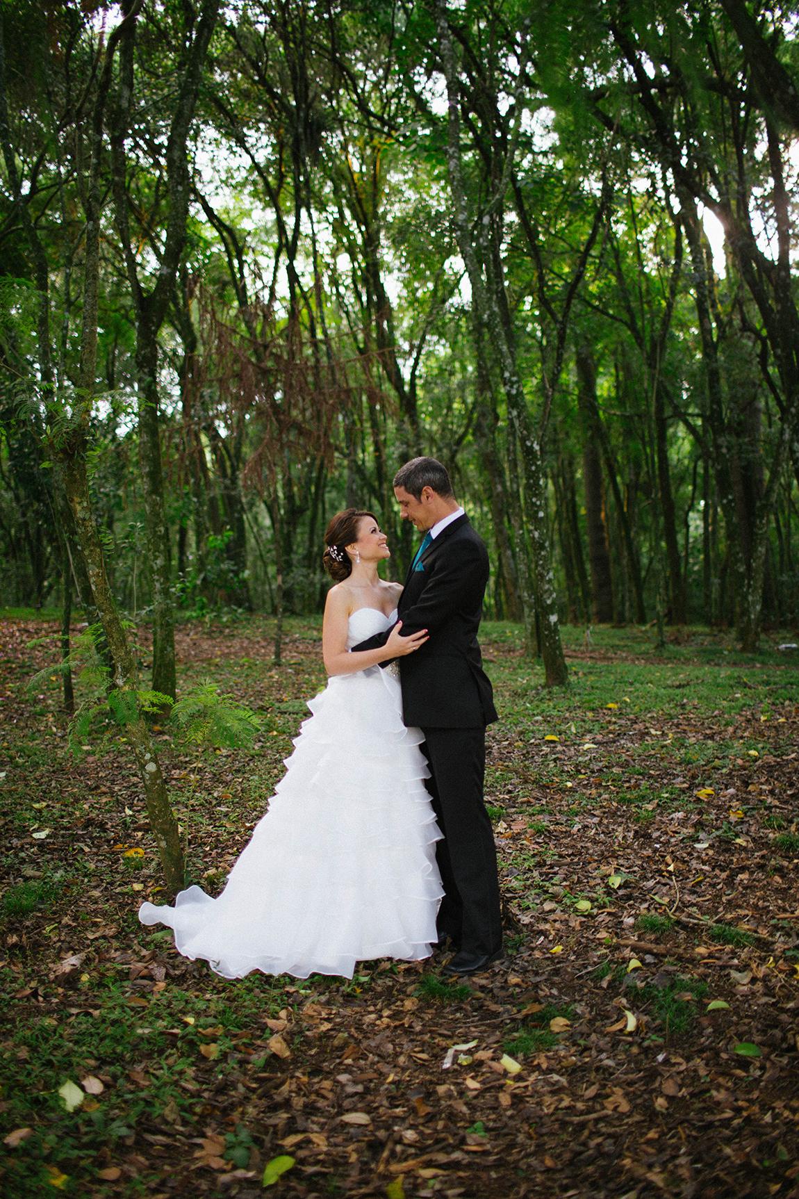 42-casamento-suenny-clovis-16