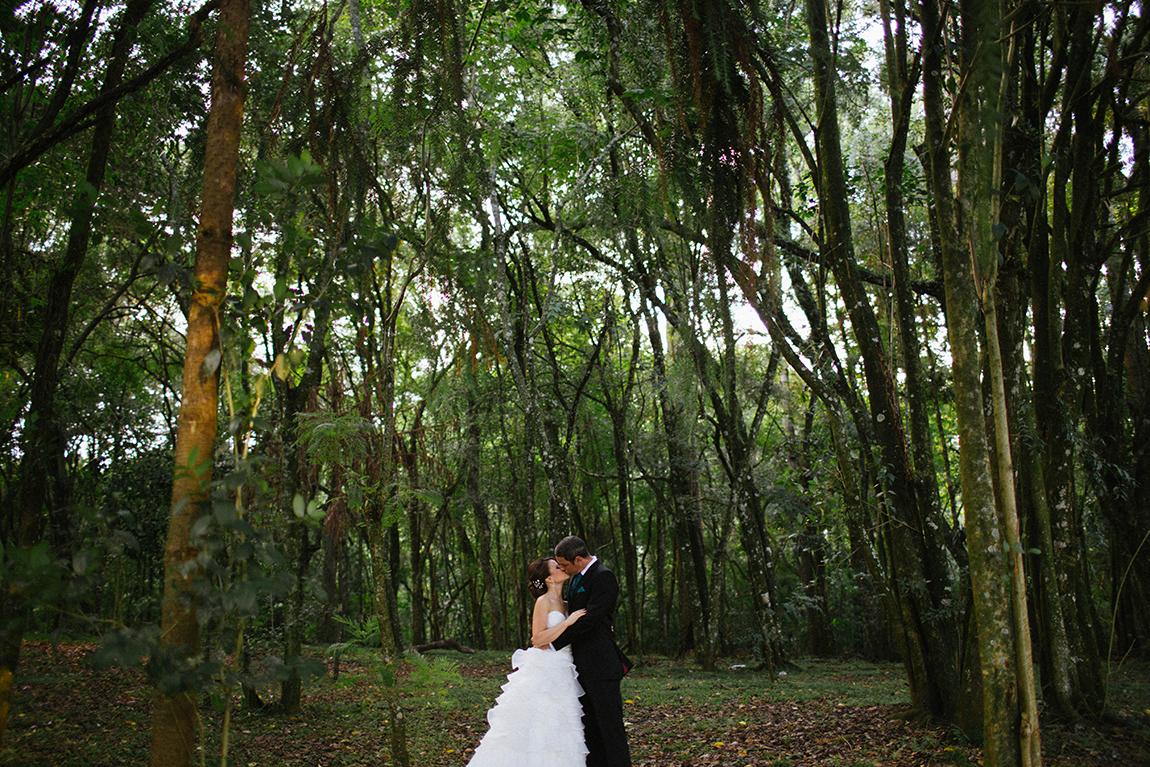 42-casamento-suenny-clovis-19
