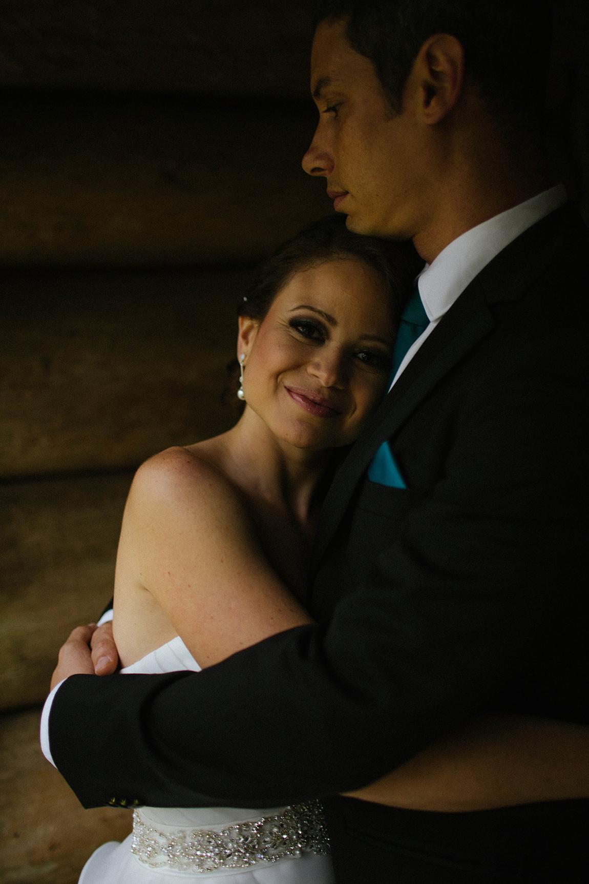 42-casamento-suenny-clovis-23