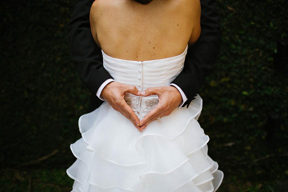 42-casamento-suenny-clovis-26