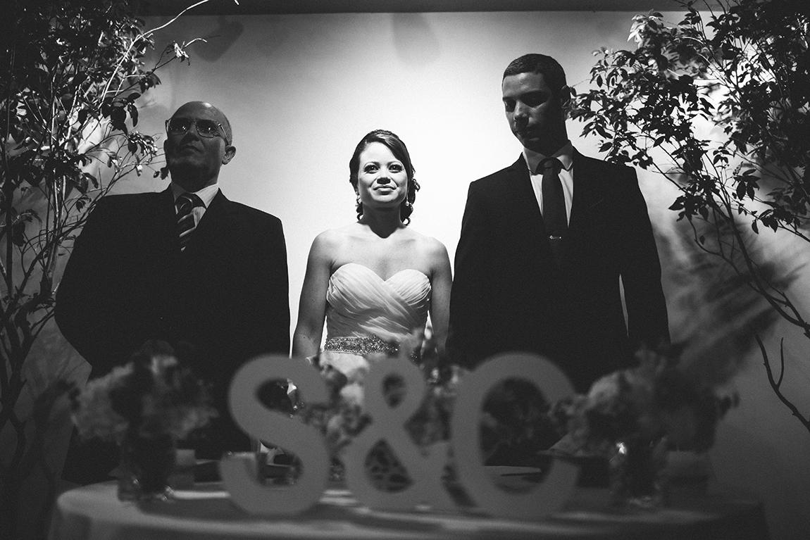42-casamento-suenny-clovis-39