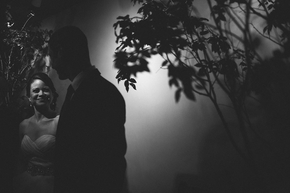 42-casamento-suenny-clovis-42