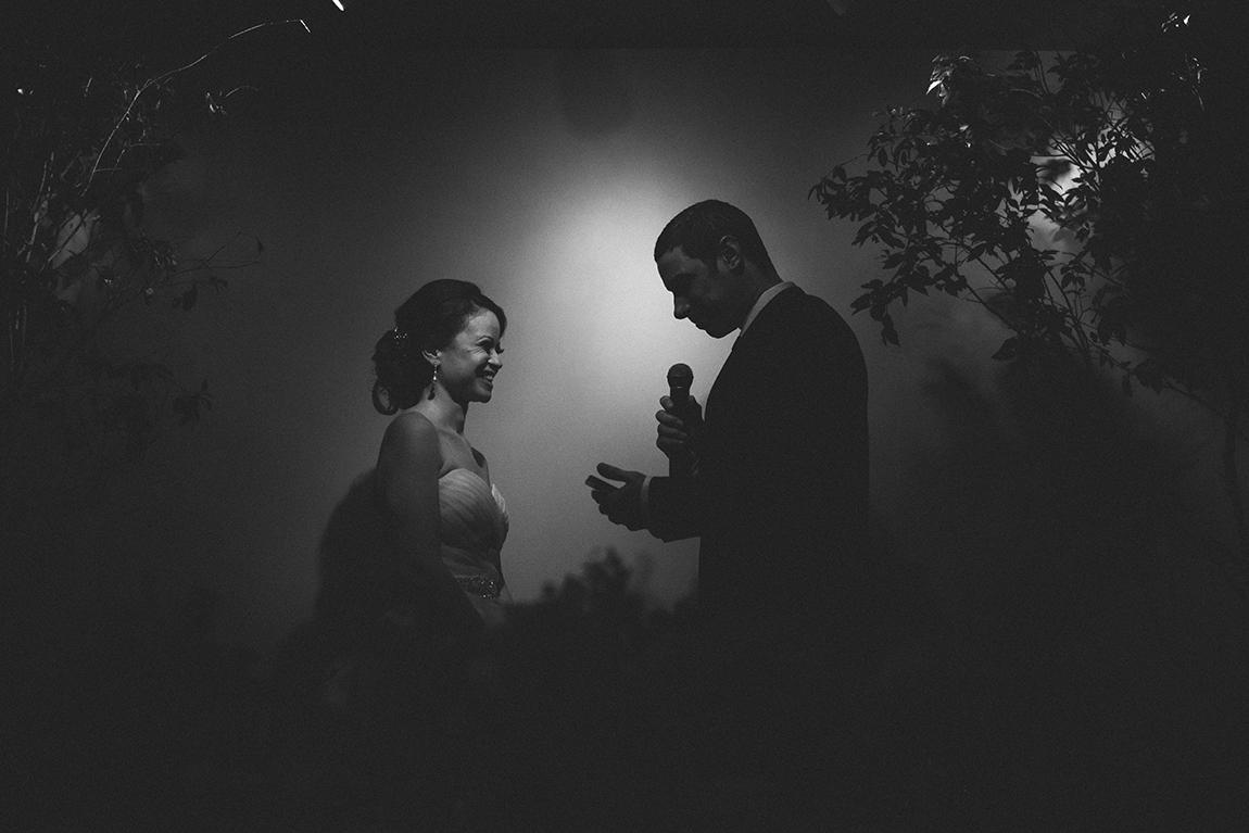 42-casamento-suenny-clovis-43