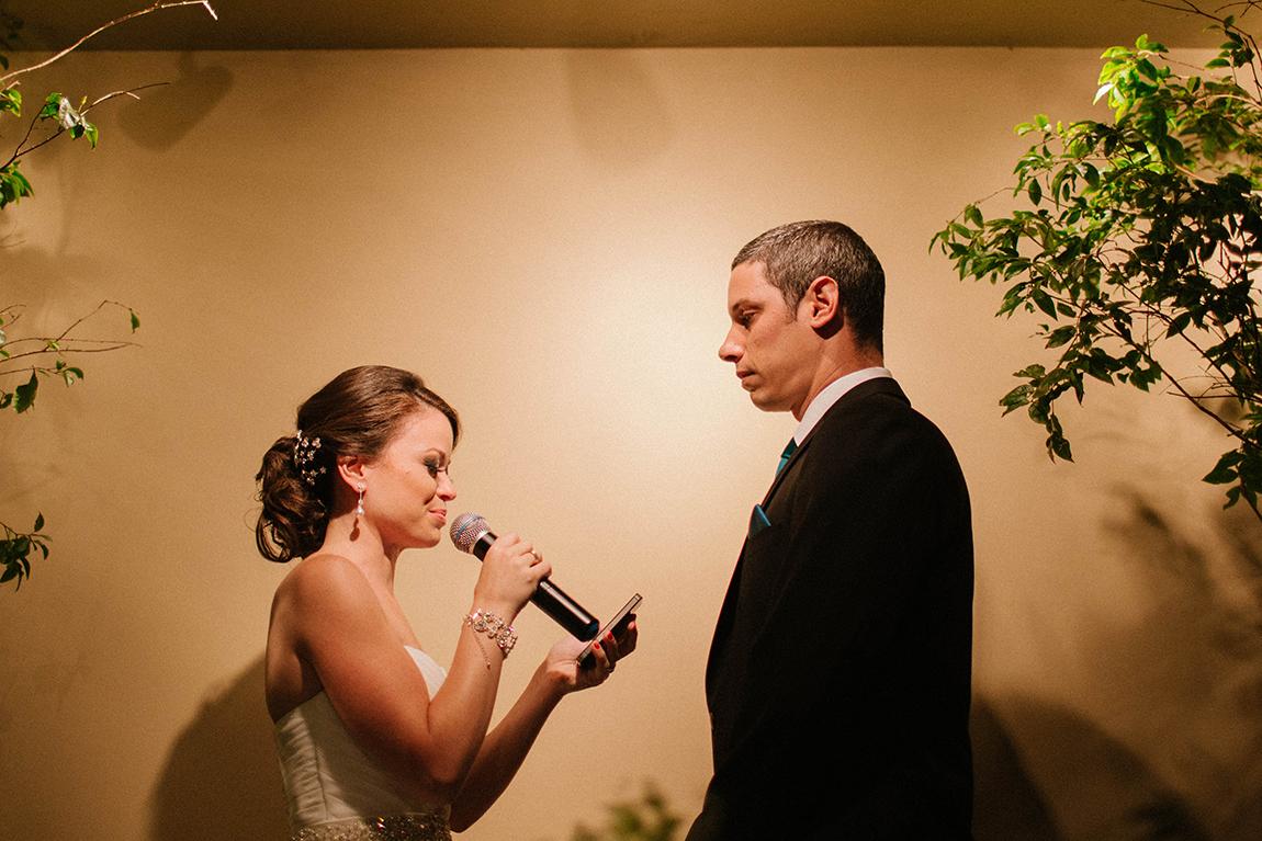42-casamento-suenny-clovis-44