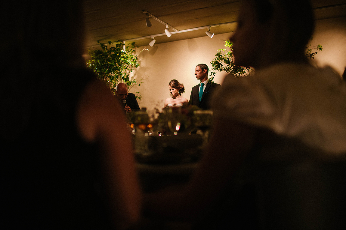 42-casamento-suenny-clovis-47