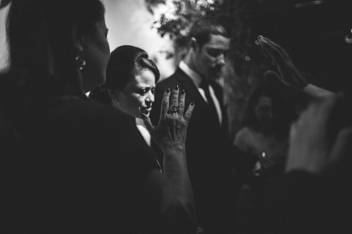 42-casamento-suenny-clovis-48