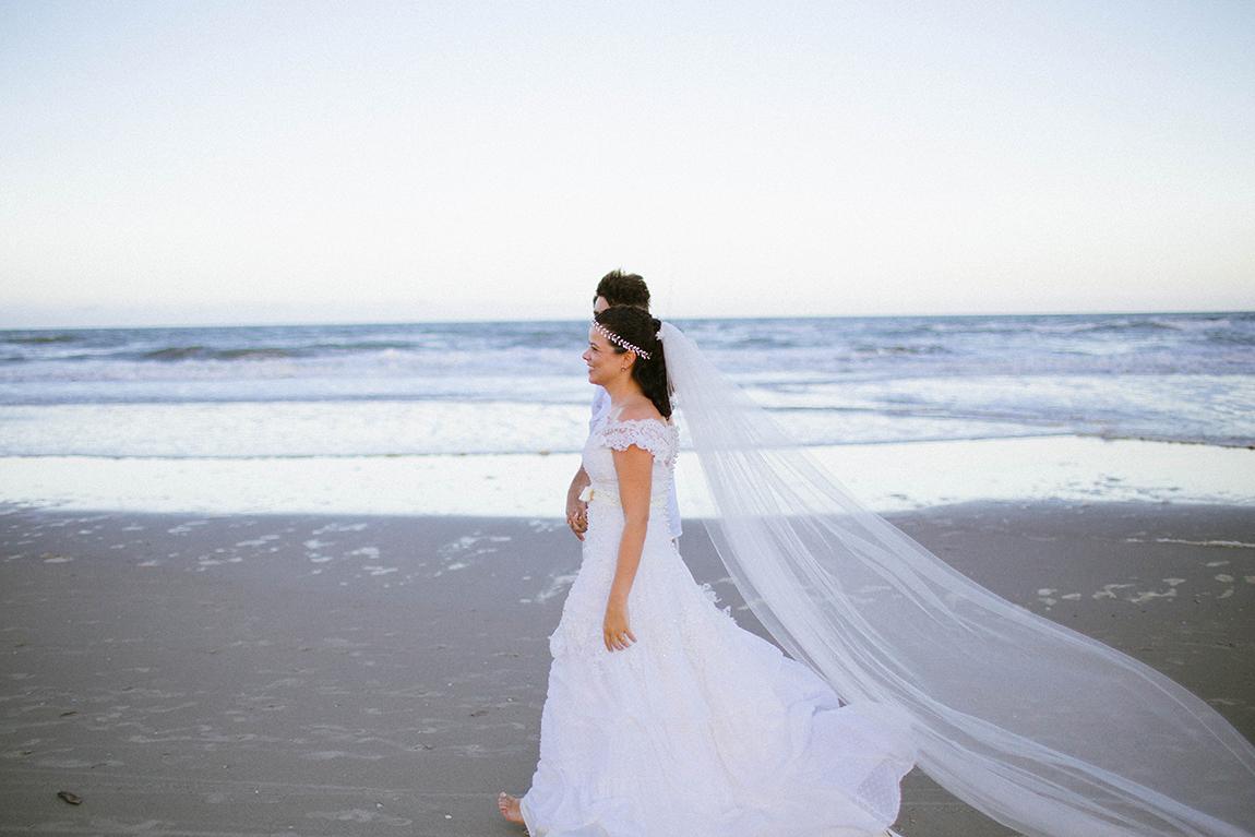 43-casamento-guaratuba-38
