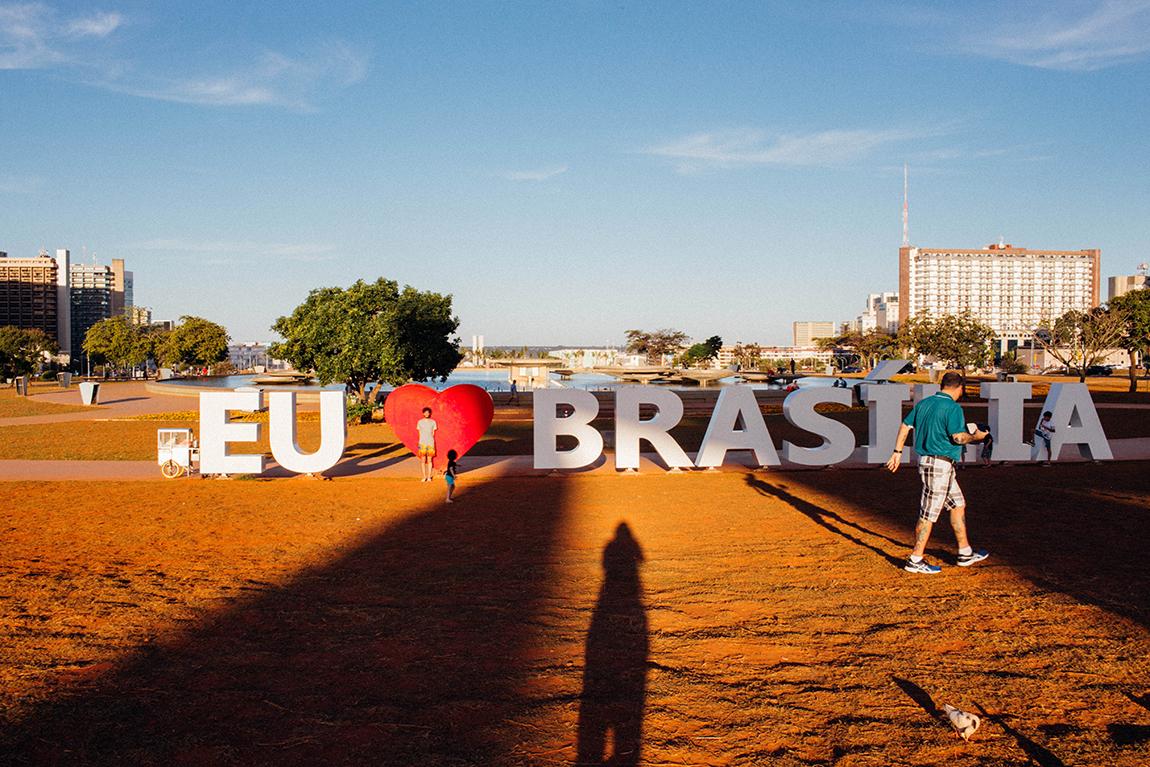 46-autoral-brasilia-10