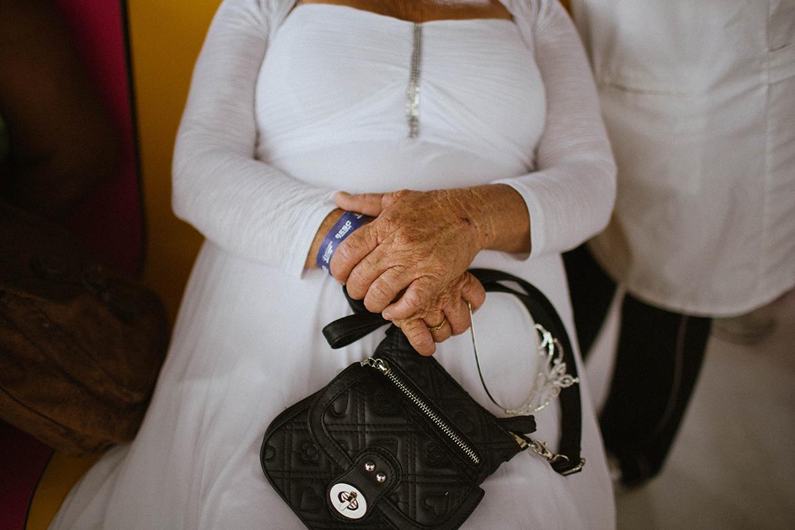 55-autoral-casamento-coletivo-08