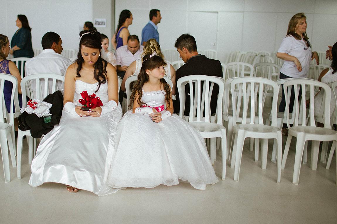 55-autoral-casamento-coletivo-18