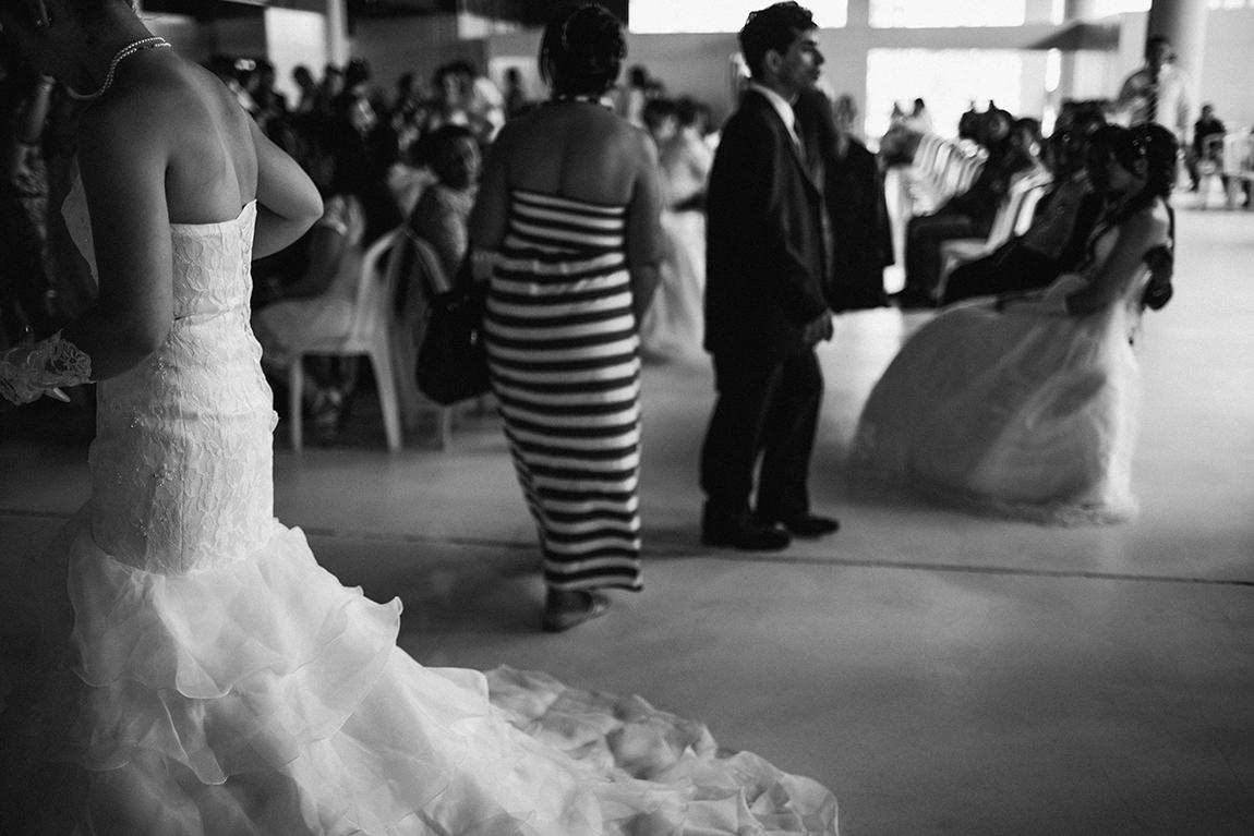 55-autoral-casamento-coletivo-21
