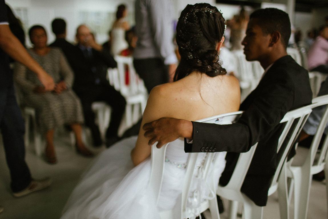 55-autoral-casamento-coletivo-22